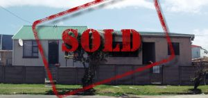 westbank5052sold