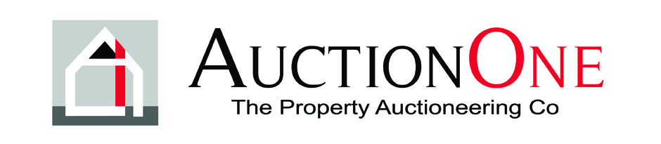Auction One Property Auctioneers