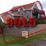 383 Neptune Rd, Sunrise On Sea-sold